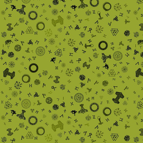 Viking2_green