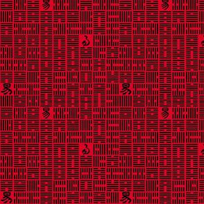 IChing_red3