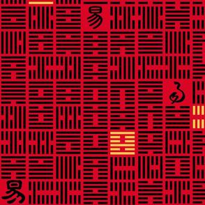IChing_red4