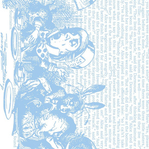alice-vintage-border_blue-white