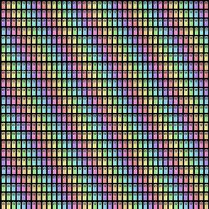 Rainbow_Time_Machine_black