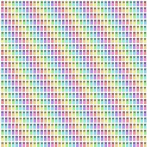 Rainbow_Time_Machine_White