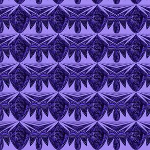 Royal Purple-b