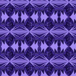 Royal Purple-M