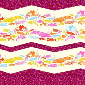 ocean-quilt-pinks
