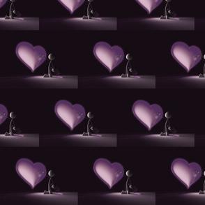 Paint ur Love-2