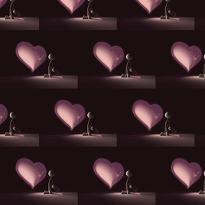 Paint ur Love-3