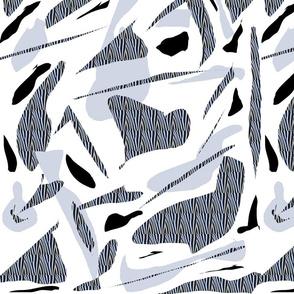 zebrahope