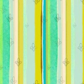 Lomo Stripe No.1