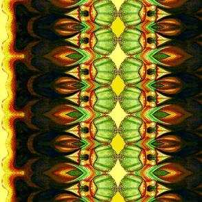 Blitopertha