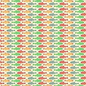 Fish (vintage)