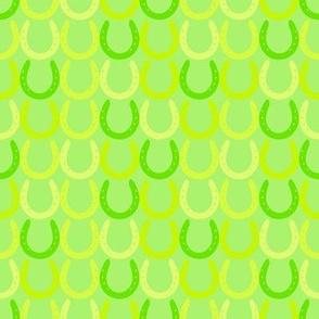 Horseshoes_lime