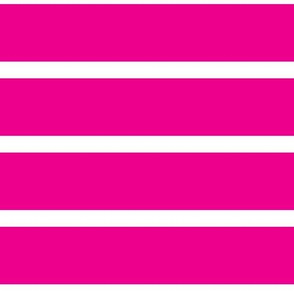 cestlavivid_pinkRibbongraphic
