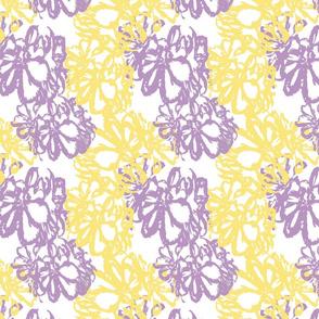 Lavender_Yellow_Geranium