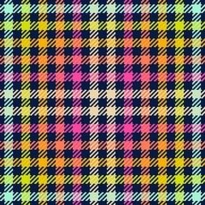 02356336 : S43CVflora X : spoonflower0038