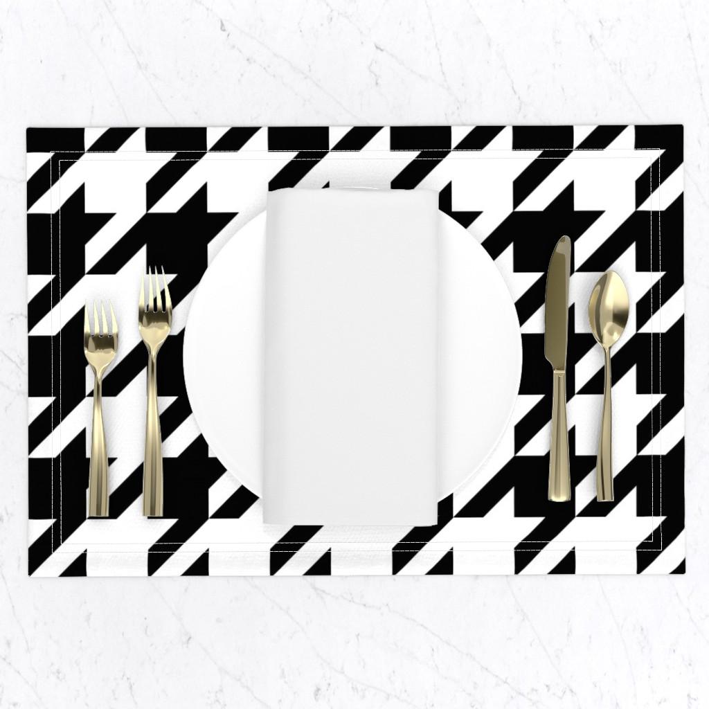 placemat_single