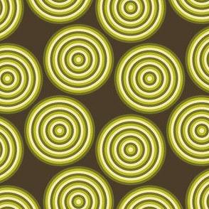 onion slice S4