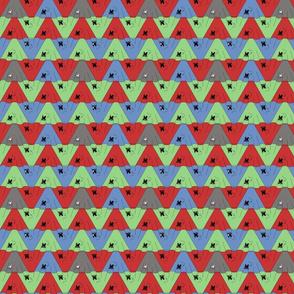 poodle_skirt_tessellation_2