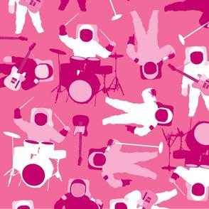 AstroRock-pink