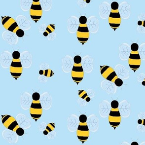 beees-ch