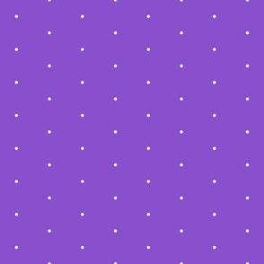 602-Purple Tint SwissDot