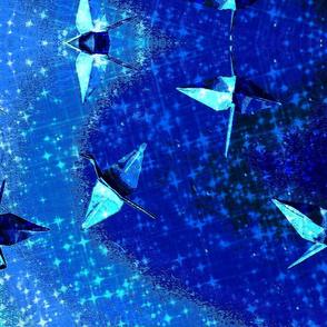 Starlight Flight