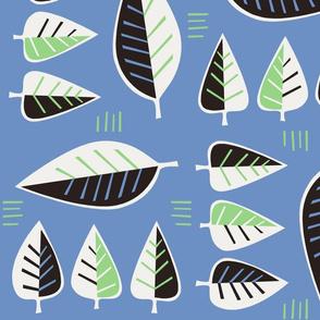 50_leaves_blue