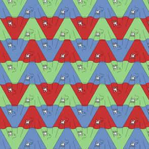 poodle_skirt_tessellation_10