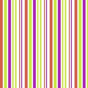 Brightsides Stripe
