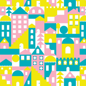 _365patterns_houses_colorswatch-01