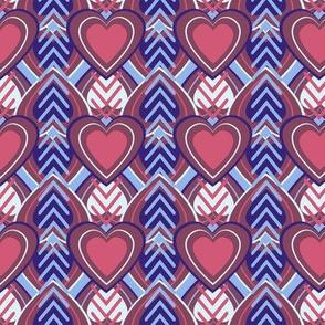 Deco Valentine