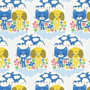 2371984-cat-dog-under-rain-by-we_love_patterns
