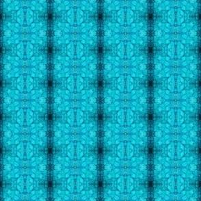 BLOOZ Blue