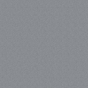 chalk solid blue-grey