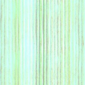beachy bluegreen folds