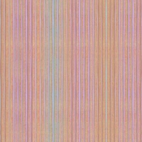 painted desert folds