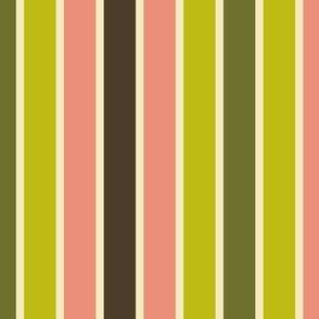 02389033 : pinstripe : spoonflower0210