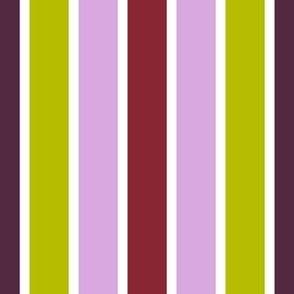 02389034 : sineglide : spoonflower0210