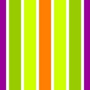 02389037 : sineglide : spoonflower0063