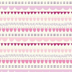 merry_go_round_stripe_cream