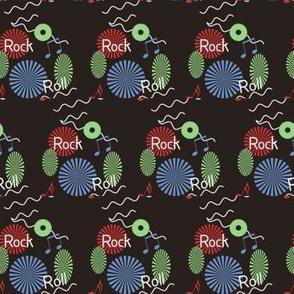 238985-retro-rocknroll-ed-by-scashwell