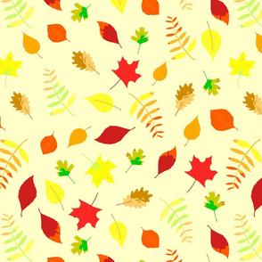 falling_autumn_leaves_mellow_yellow