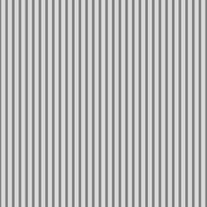 Stripes Gray