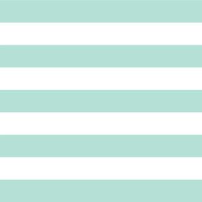 stripelarge_mint-04