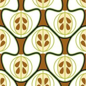 02395773 : apple 2j