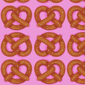 pink_pretzel