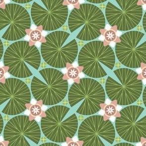 02397962 : lilypond : oolongpalette