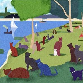 New_Seurats_Cats_copy