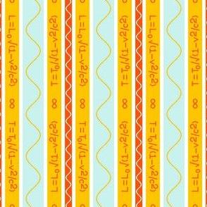 02408259 : relativistic time travel stripe