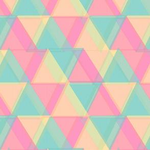 ∆∆∆ Triangles [big]